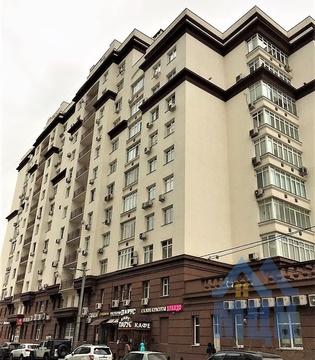 Продается квартира Москва, Преображенская площадь,6 - Фото 1