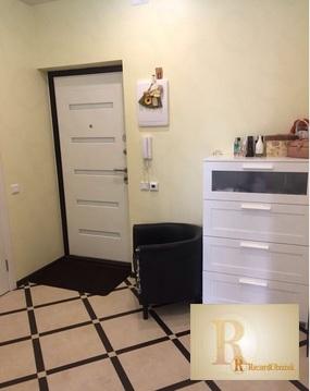 Продаётся 1 комнатная квартира Балабаново Сити - Фото 1