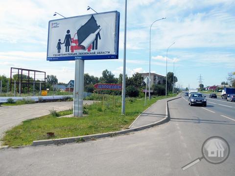 Продается земельный участок, ул. Дизельная - Фото 1