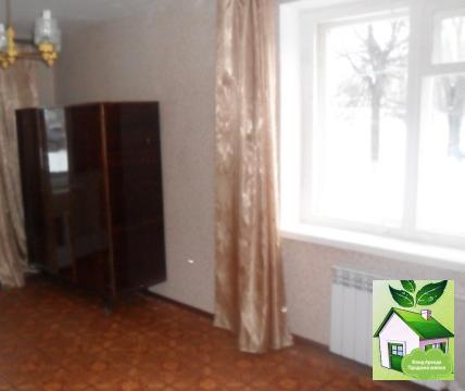 Продается 2- комнатная квартира в районе Шопино, - Фото 1