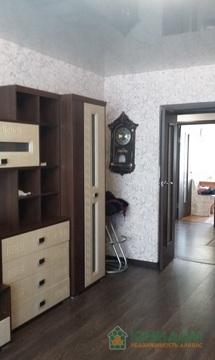 3 комнатная квартира в кирпичном доме, ул. Магнитогорская - Фото 5