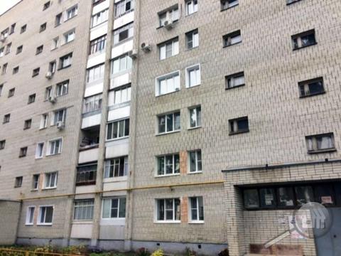 Продается 3-комнатная квартира, г. Заречный, ул. Зеленая - Фото 1