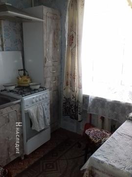 Продается 3-к квартира Ушинского - Фото 5