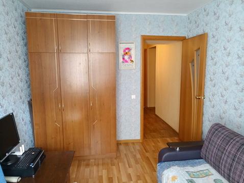3х-комнатная квартира на пр.Фрунзе - Фото 5