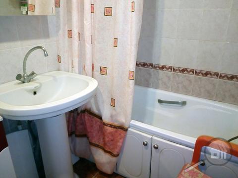 Продаётся 4-комнатная квартира, ул. Луначарского - Фото 4