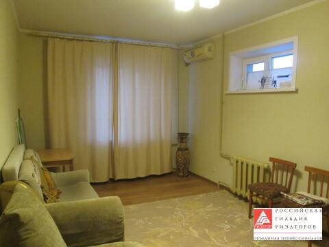 Квартира, ул. 11 Красной Армии, д.2 к.1 - Фото 2