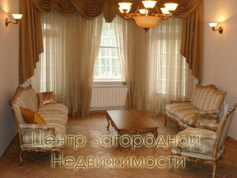 Дом, Алтуфьевское ш, 2 км от МКАД, Нагорное пос. Кипичный коттедж, 500 . - Фото 5