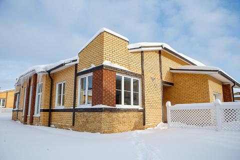 Дом для комфортной жизни - Фото 1