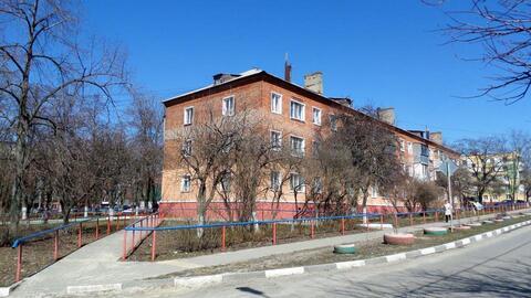 Продажа комнаты, Белгород, Ул. Курская - Фото 1