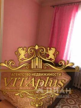 Продажа квартиры, Артем, Улица Ленских Рабочих - Фото 2
