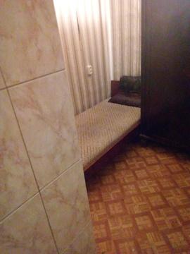 Сдаю 2 - х ком квартиру в центре города - Фото 5