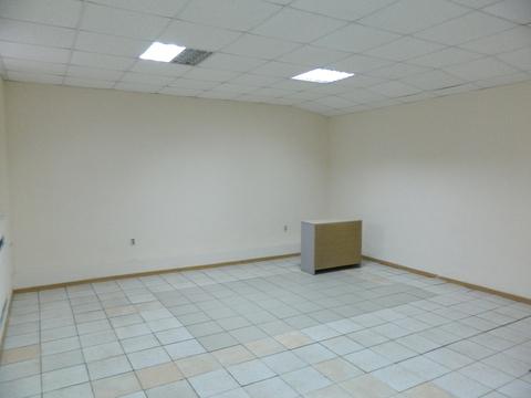 Коммерческая недвижимость, пр-кт. Ленина, д.29 - Фото 5