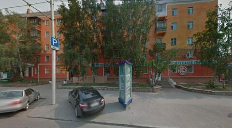 Продажа квартиры, Барнаул, Ленина пр-кт. - Фото 5