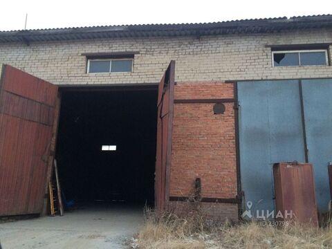 Аренда гаража, Челябинск, Свердловский тракт - Фото 1