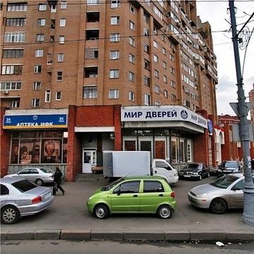 Продажа квартиры, Таганская пл. - Фото 4