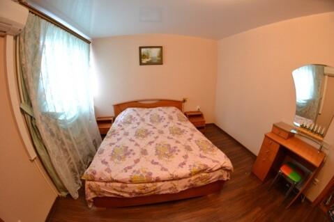 Аренда комнаты, Новосибирск, Ул. Котовского - Фото 2