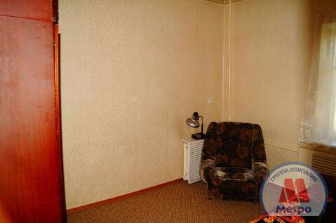 Квартира, ул. Харитонова, д.11 - Фото 3