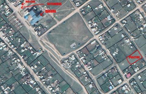 Продажа участка, Улан-Удэ, Эрхирик - Фото 5