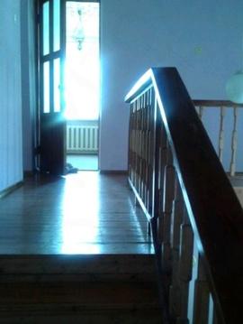 Аренда дома, Челябинск, Ул Западная (Смолино) - Фото 2