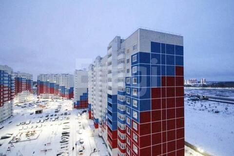 Продам 1-комн. кв. 43.5 кв.м. Тюмень, Кремлевская - Фото 2