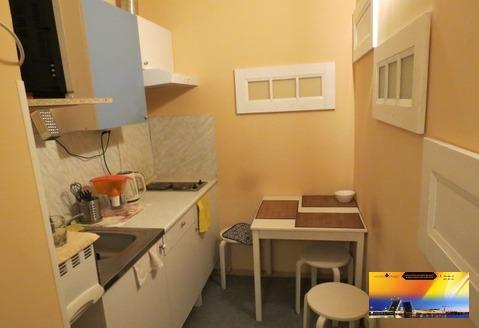 Отличное предложение-квартира в современном доме по Доступной цене - Фото 5