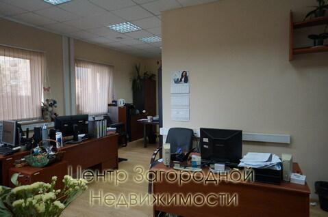 Продается псн. , Москва г, 2-я Брестская улица 28 - Фото 2
