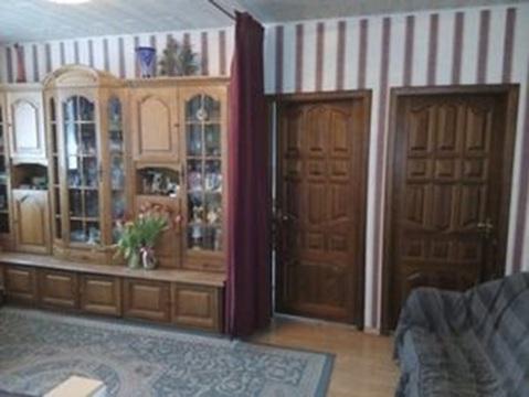 Продажа квартиры Перерва 31 - Фото 2