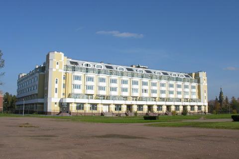 Продается 2-х уровневая видовая квартира в Петергофе - Фото 2