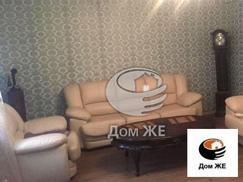 Аренда дома, Минвнешторга, Внуковское с. п. - Фото 2