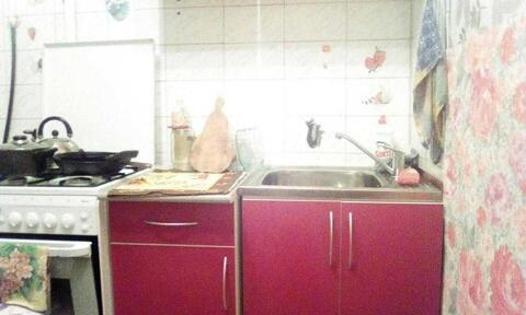 Сдаю 2-х комнатную квартиру в центральной части Дзержинского района. В . - Фото 3