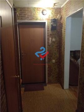 Квартира по адресу ул. Максима Рыльского 25 - Фото 5