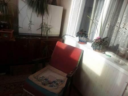 Аренда квартиры, Кисловодск, Конечный пер. - Фото 2