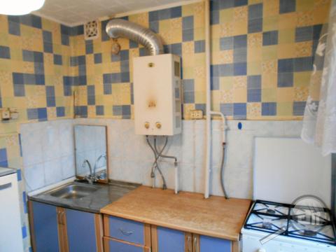 Продается 1-комнатная квартира, ул. Совхоз-Техникум - Фото 5