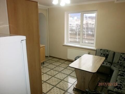 Сдам 2-х ком квартиру ул.Московская . 99 - Фото 2