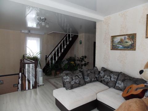 Продам дом в Горбуново - Фото 5