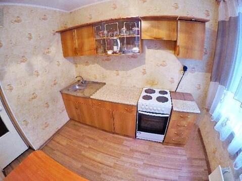 Продажа квартиры, Тольятти, Южное ш-се - Фото 2