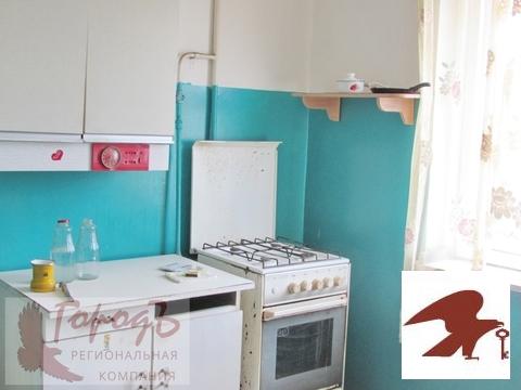 Квартира, Чечневой, д.1 - Фото 5