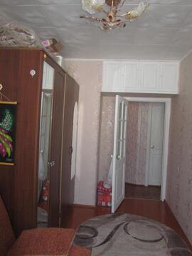 Продается 2-ком. квартира г. Александров Владимирская область р-н ближ - Фото 3