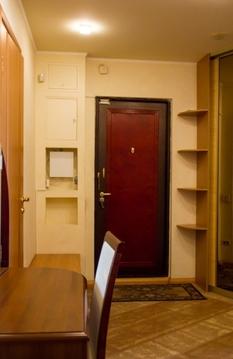 Квартира трехкомнатная - Фото 2