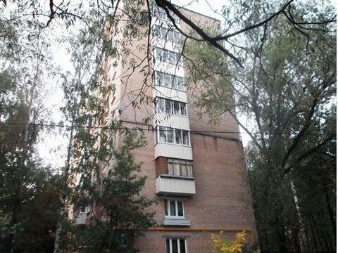 Продажа квартиры, м. Кунцевская, Ул. Ращупкина - Фото 4