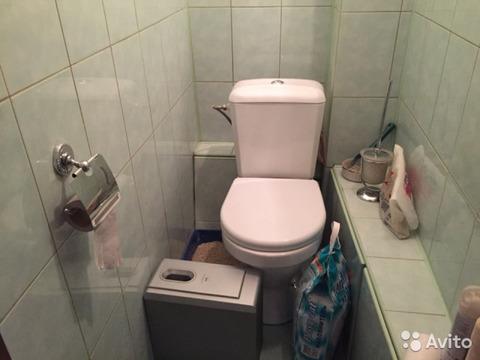 2-к квартира 50,2м2 ул.Октябрьская - Фото 2