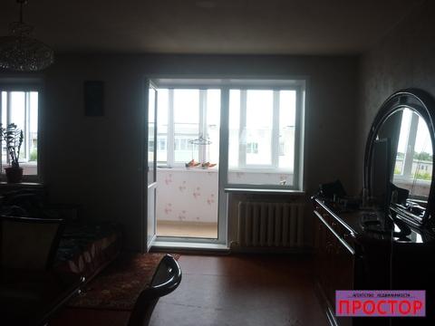 2х-комнатная квартира, р-он Контакт - Фото 2
