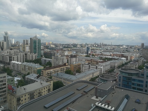 Коммерческая недвижимость, ул. Шейнкмана, д.55 - Фото 5
