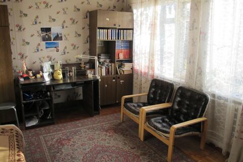 Продажа дома в Выборге - Фото 5