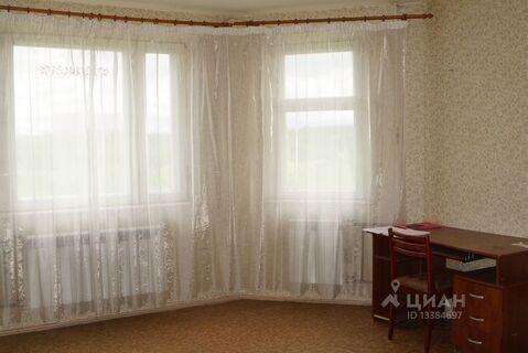 Продажа комнаты, Балашиха, Балашиха г. о, Ул. Трубецкая - Фото 2