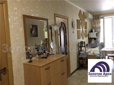 Продажа квартиры, Краснодар, Агрохимическая улица - Фото 1