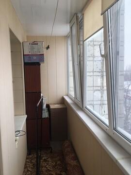 Продается 1 комн. квартира ул. Марата 8а - Фото 2