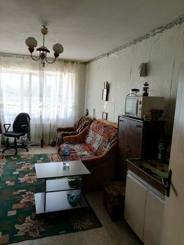Продажа комнаты, Псков, Ул. Алексея Алехина - Фото 2