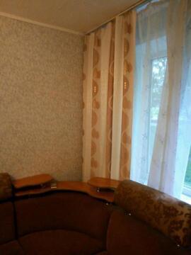 Продам кгт Ворошилова, 12 - Фото 4