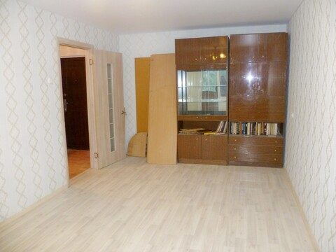 Продается 1 комнатная квартира г. Раменское ул. Коммунистическая - Фото 2